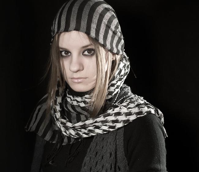 Alexa Karii - Couture Ninja