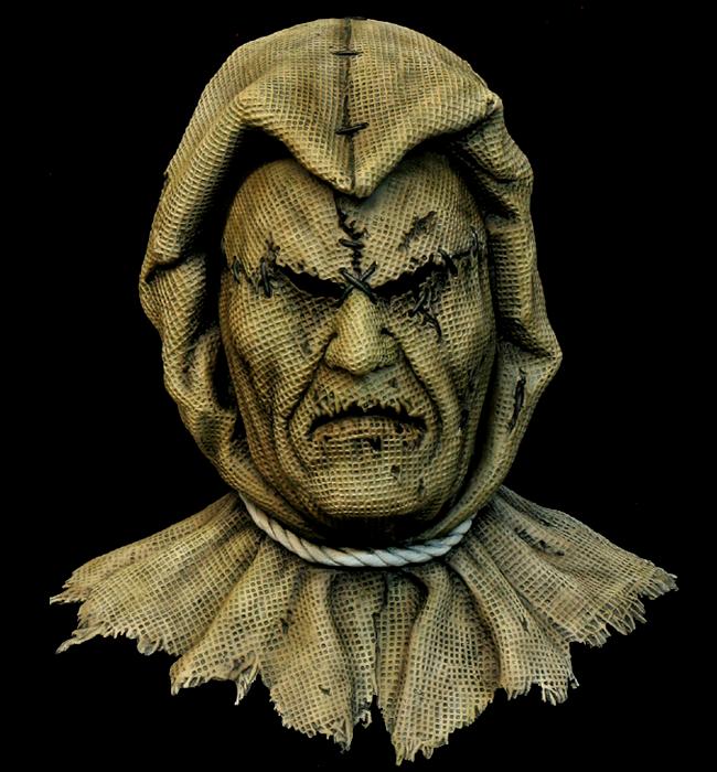 Death Studios - Crow Killa