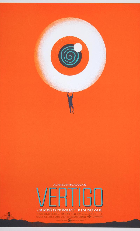 Ghoulish Gary Pullin - Vertigo