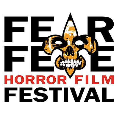 Fear Fete
