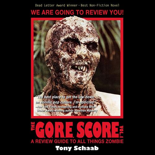 The G.O.R.E. Score