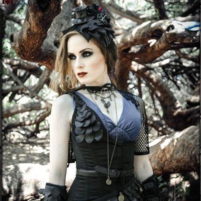 Gothic.net