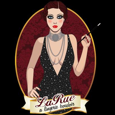 LaRue Lingerie
