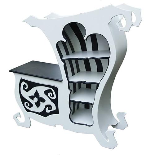 Raxfox Design