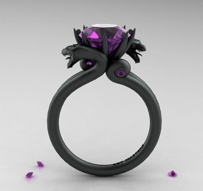 Art Masters Jewelry