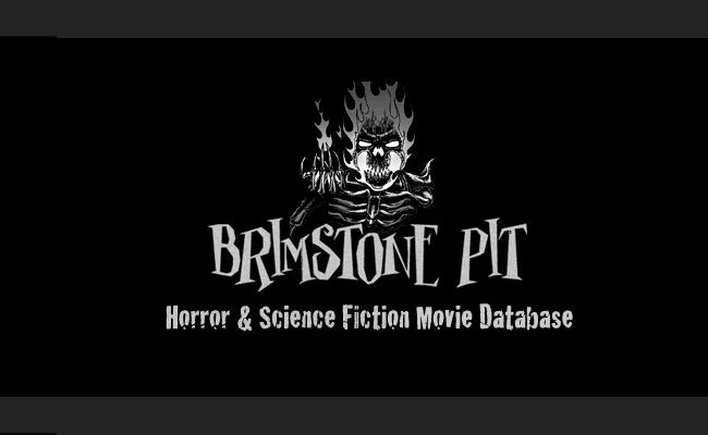 Brimstone Pit