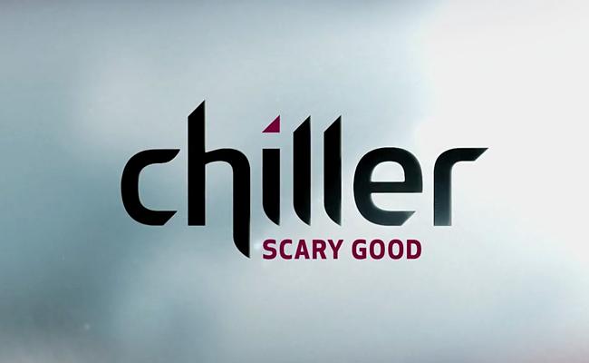 Chiller TV