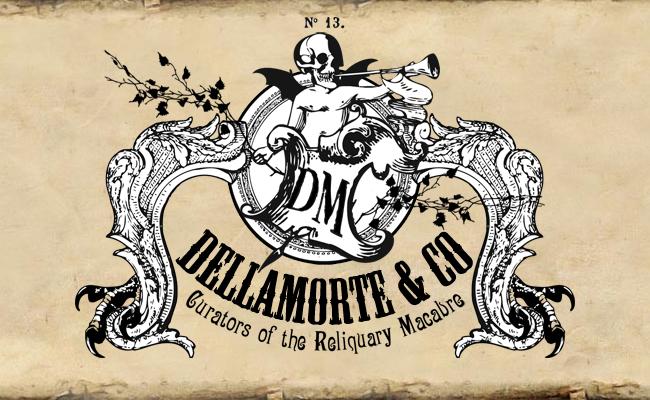 Dellamorte & Co.