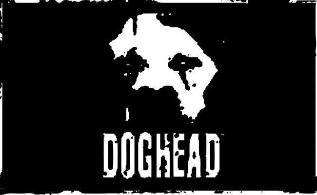 Doghead Studios