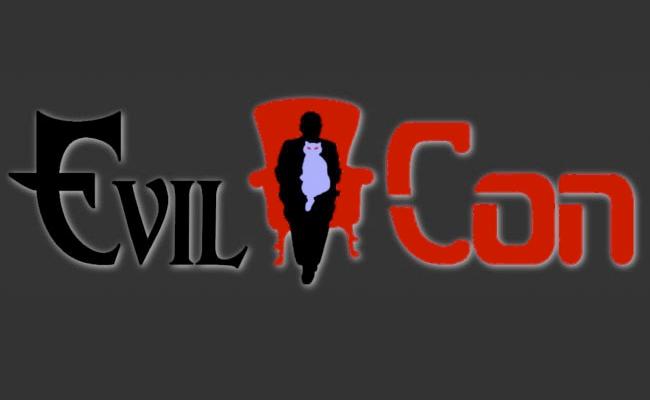Evil Con