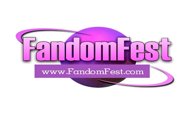 Fandom Fest