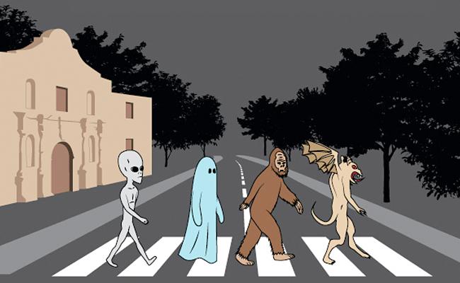 Fantomfest