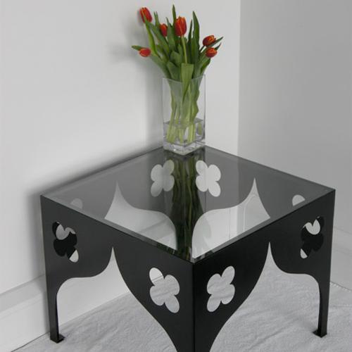 Gothic Furniture by Tim Barron