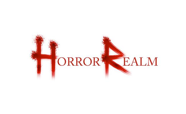 Horror Realm Con