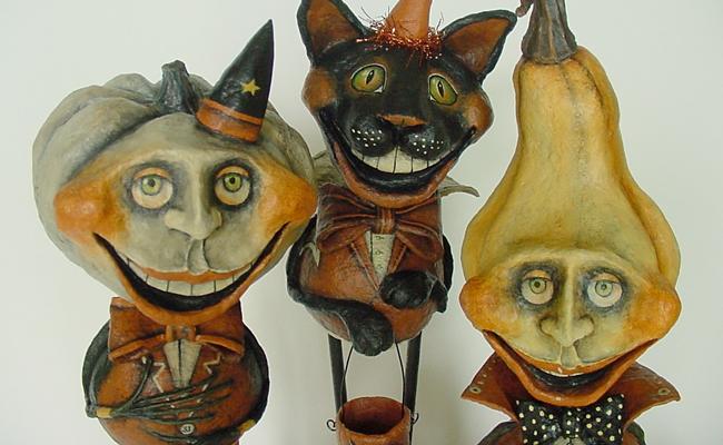 Monkey-Cats Studio
