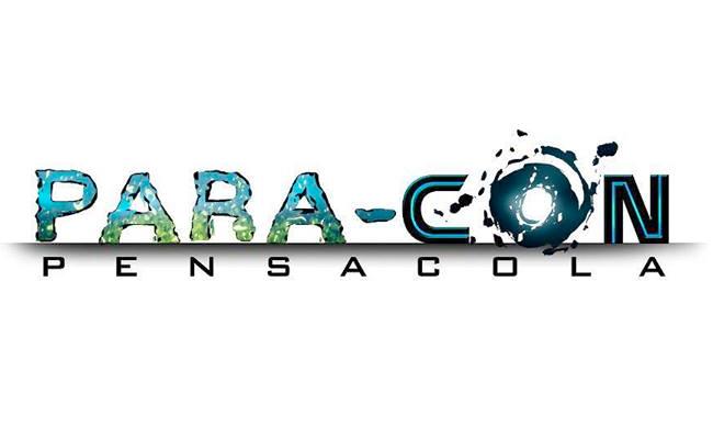 Pensacola Para Con 2014