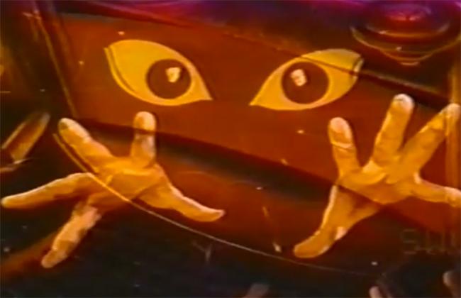 Spooks A Poppin Spookshow Trailer