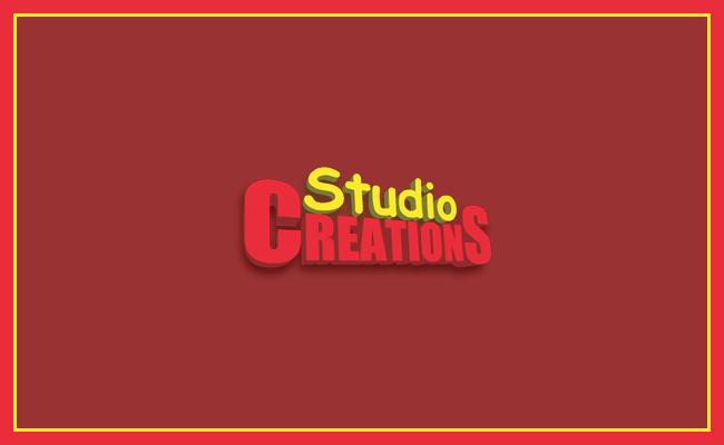 Studio Creations