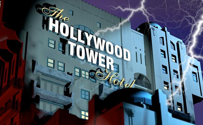 TowerOfTerror.org
