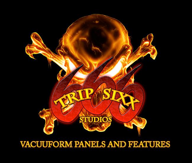 Trip Sixx Studios