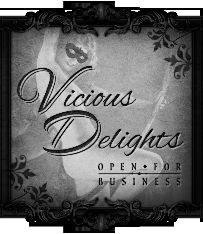 Vicious Delights