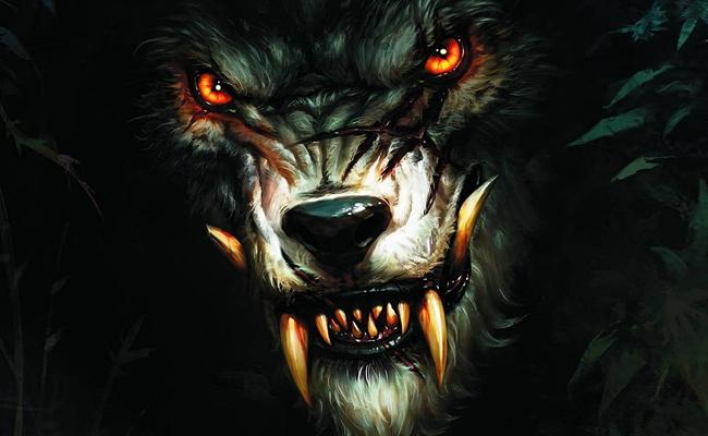Werewolf News